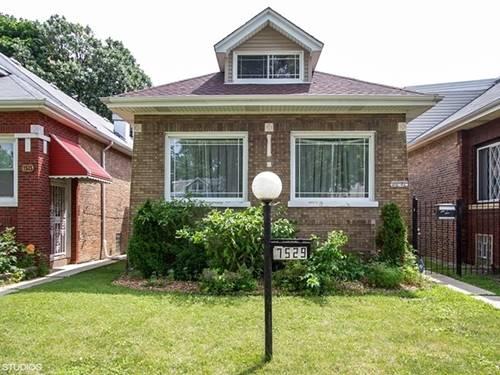 7529 S Michigan, Chicago, IL 60619