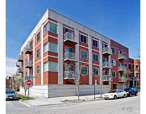 4616 N Kenmore Unit 405, Chicago, IL 60640