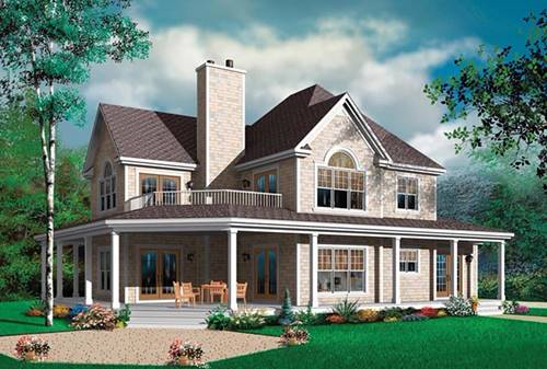 16561 S Pine Hill, Homer Glen, IL 60491