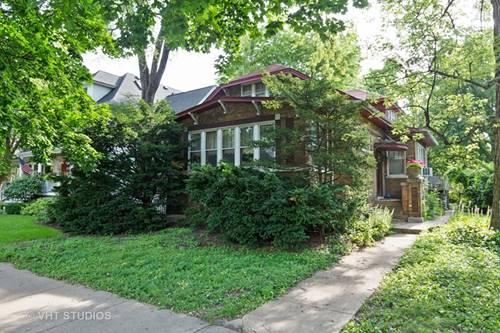 3811 N Kildare, Chicago, IL 60641