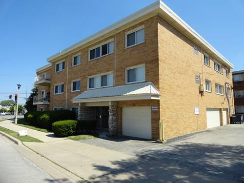5001 Madison Unit 2A, Skokie, IL 60077