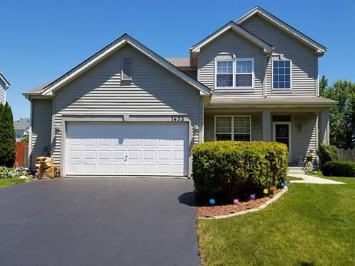 1433 Waterside, Bolingbrook, IL 60440