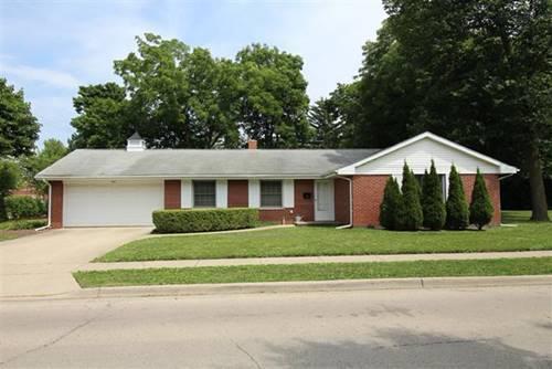 502 S Stewart, Libertyville, IL 60048