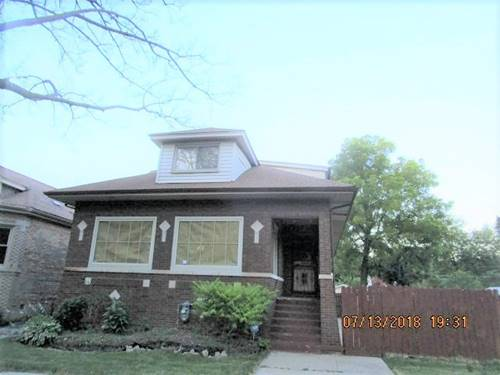 9941 S Charles, Chicago, IL 60643