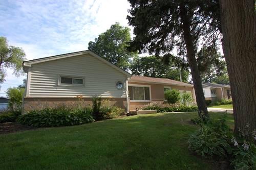 125 Bradley, Hoffman Estates, IL 60169