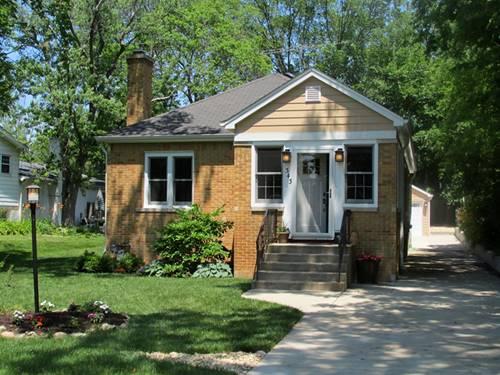 343 E Butterfield, Elmhurst, IL 60126