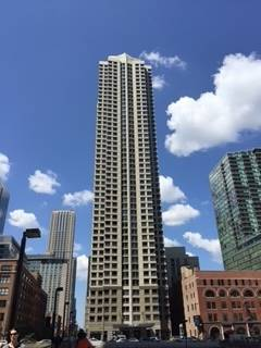 440 N Wabash Unit 4008, Chicago, IL 60611 River North