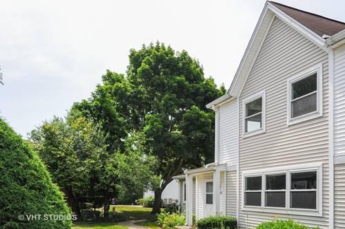 1320 Inverrary, Deerfield, IL 60015