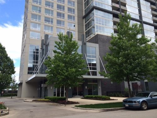 1901 S Calumet Unit 2609, Chicago, IL 60616