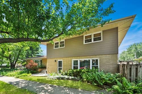 4700 W 98th, Oak Lawn, IL 60453