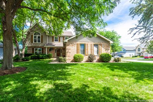 150 Courtney, Cary, IL 60013