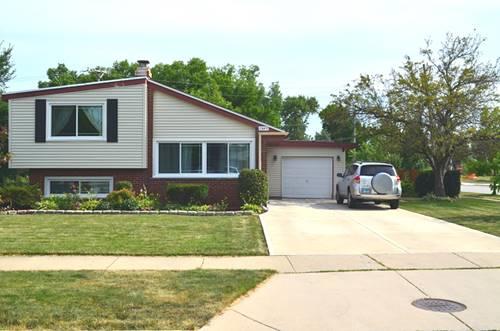 7549 Wilson, Morton Grove, IL 60053