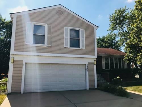 1331 Logsdon, Buffalo Grove, IL 60089