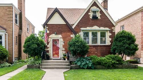 2936 Wisconsin, Berwyn, IL 60402