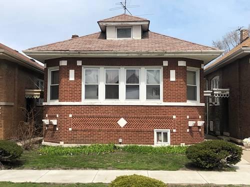 1524 E 85th, Chicago, IL 60619