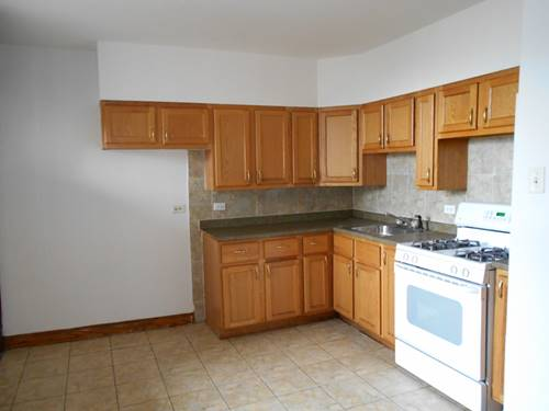2650 N Springfield Unit 2, Chicago, IL 60622