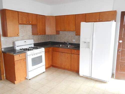 2652 N Springfield Unit 2, Chicago, IL 60647