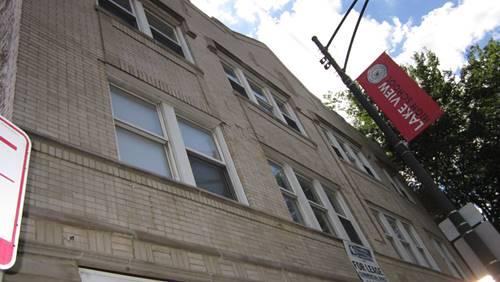 1513 W Irving Park Unit 3, Chicago, IL 60613 Lakeview