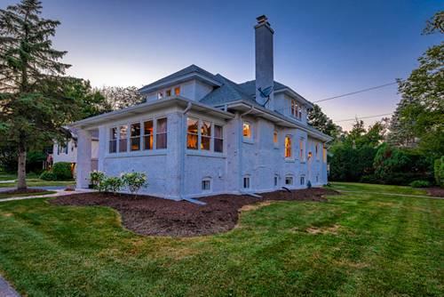 344 Cottage, Glen Ellyn, IL 60137