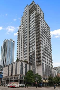 200 W Grand Unit 2002, Chicago, IL 60654 River North