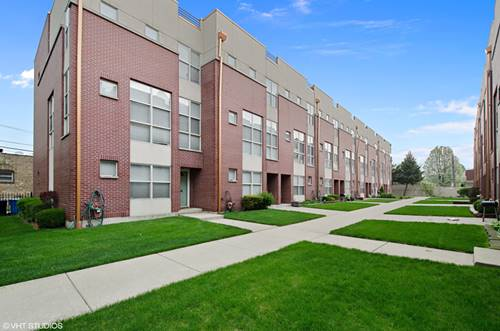 6957 N Western Unit G, Chicago, IL 60645