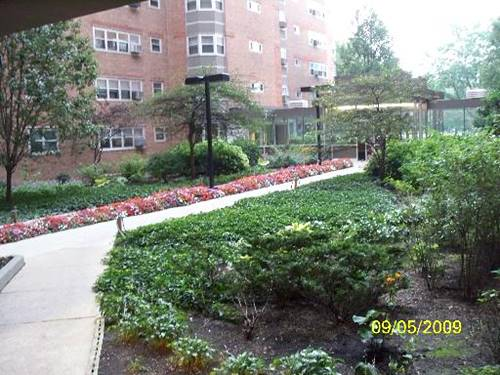 4950 N Marine Unit 1003, Chicago, IL 60640 Uptown