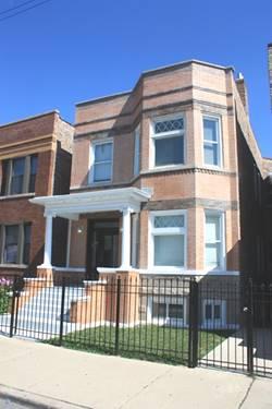 2904 W Diversey Unit G, Chicago, IL 60647