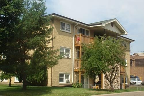 524 Green Oaks, Addison, IL 60101
