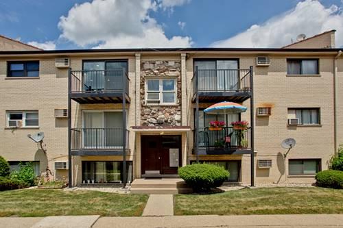 5113 N East River Unit 3J, Chicago, IL 60656