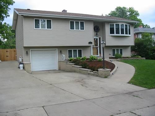 15 S Lodge, Lombard, IL 60148
