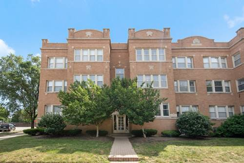 4055 N Southport Unit 2, Chicago, IL 60613 Uptown