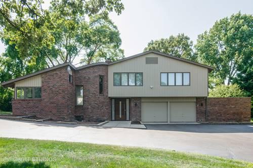 4025 S Tamarack, Crystal Lake, IL 60012