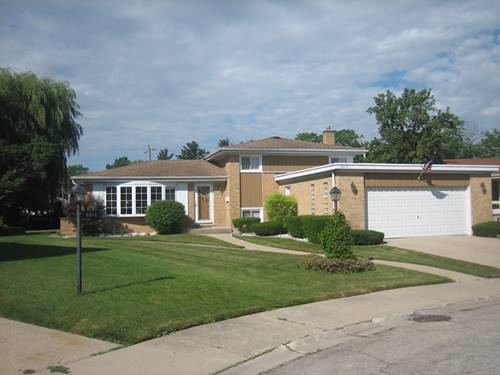 6619 Maple, Morton Grove, IL 60053