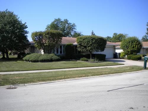 8305 Bob O Link, Orland Park, IL 60462