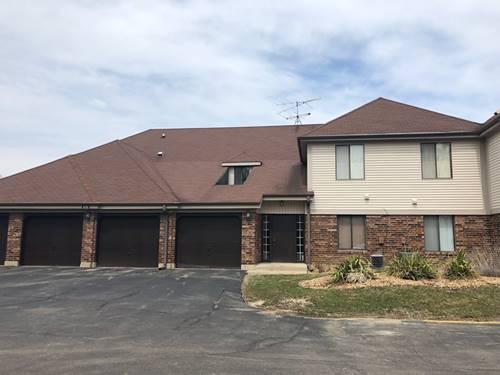 820 Waterview Unit 3, Vernon Hills, IL 60061