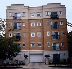 2021 N Kedzie Unit 3E, Chicago, IL 60647 Logan Square