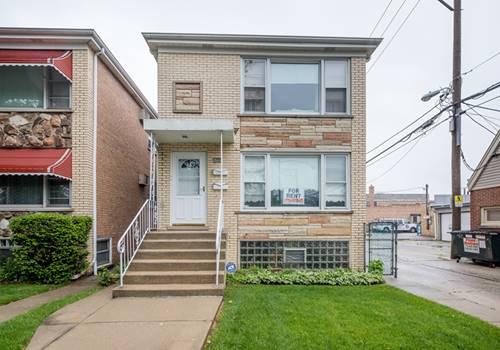 6753 N Oshkosh Unit 1, Chicago, IL 60631