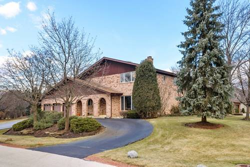 604 Claire, Prospect Heights, IL 60070