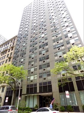 253 E Delaware Unit 14C, Chicago, IL 60611 Streeterville