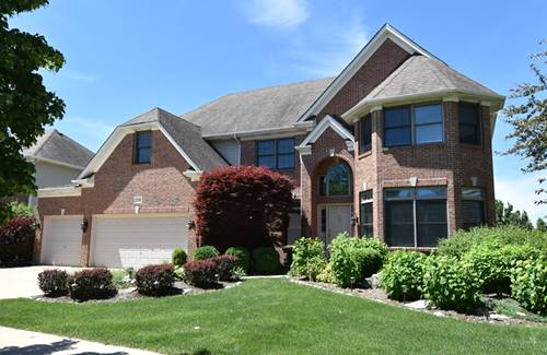 734 Kateland, South Elgin, IL 60177