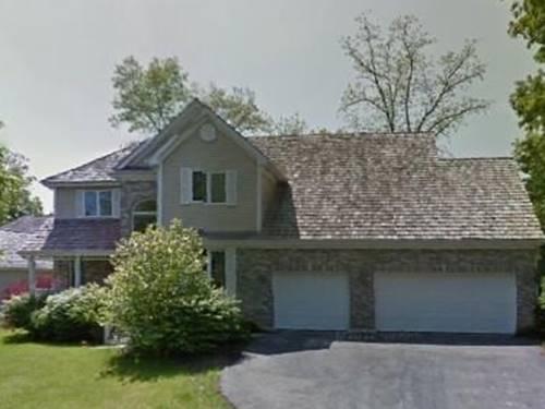 672 Coral, Lindenhurst, IL 60046