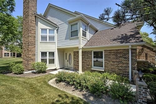 370 Satinwood Unit 370, Buffalo Grove, IL 60089