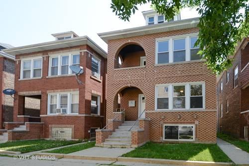 6929 S Washtenaw, Chicago, IL 60629