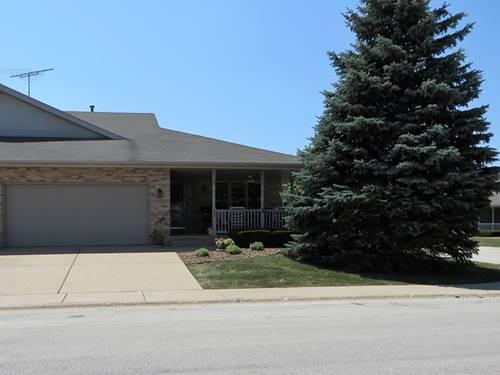 837 Deerpath, Elwood, IL 60421