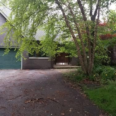 941 Chatfield, New Lenox, IL 60451