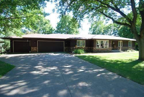 3711 Golden Prairie, Rockford, IL 61109