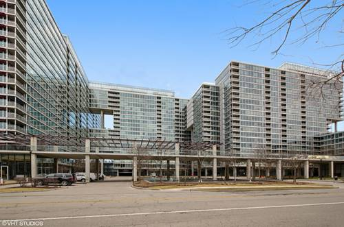 9715 Woods Unit 1505, Skokie, IL 60077