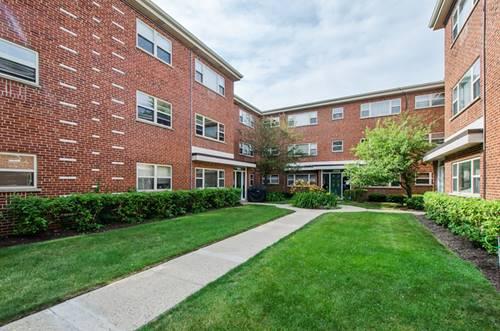 1142 W North Shore Unit 1S, Chicago, IL 60626