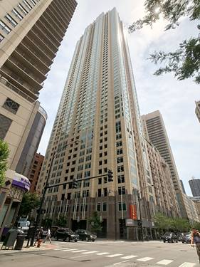 33 W Ontario Unit 58G, Chicago, IL 60654 River North