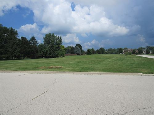 Lot 76 Independence, Sycamore, IL 60178